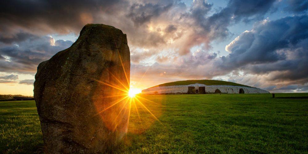http://lovingireland.com/wp-content/uploads/2018/02/ancient-ireland-loving.jpg
